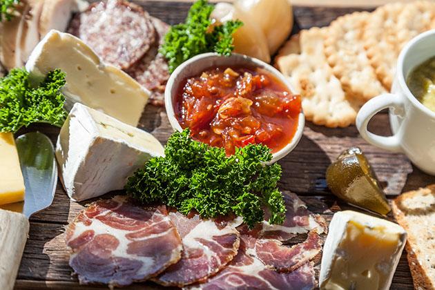 cheese wine9