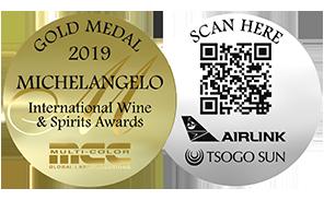 michael-angelo-gold-2019