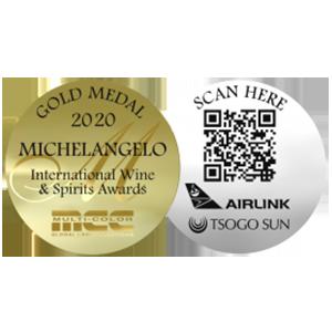 michelangelo-2020-gold-300x300