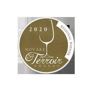 novare-terroir-2020-regional