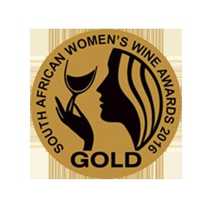 womens-wine-2015