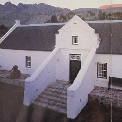 stettyn-wine-house