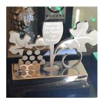 Awards-300x300