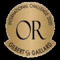Gilbert-Gaillard-2020–GOLD-150x150