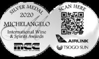 Michelangelo-Silver-2020