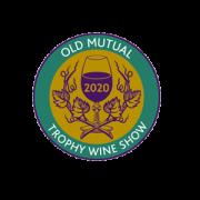 old-mutual-2020
