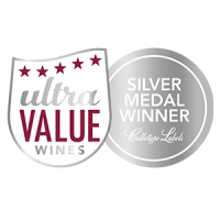 ultra-value-silver