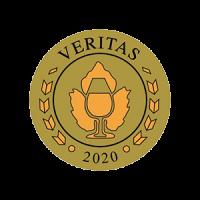 veritas-2020-300x300